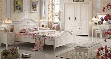 pink floral bedroom ideas white pink floral bedroom interior design ideas