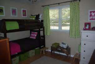 bedroom ideas teenage guys small rooms bedroom pretty design ideas of cool with cream color in room wall