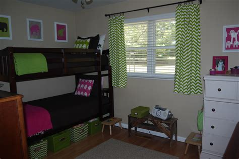 Decorating A House by Bedroom Kidsroom Paint Ideas For Rooms Room Cool Boys Excerpt Boy And Toddler