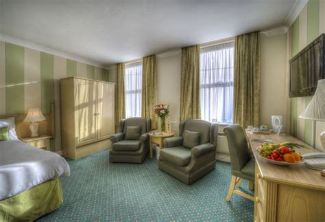 quality inn hanley quality hotel stoke hanley the best offers with destinia