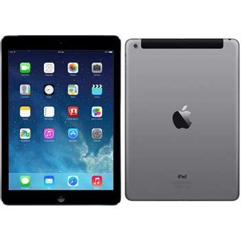 Air Wifi Cell 32gb air black 32 gb wifi cellular apple air in dubai best price buy now air in dubai