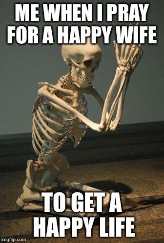 waiting   wife     memes imgflip