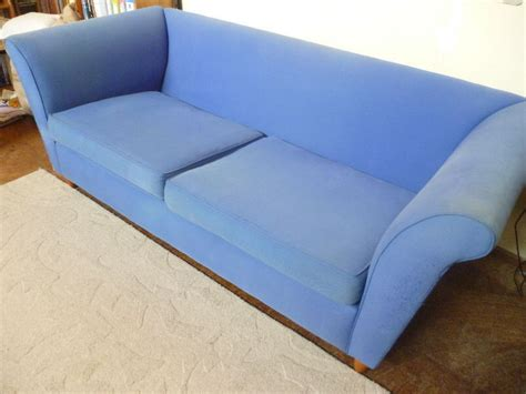 Best Sofa Sale by Hurry Up For Your Best Cheap Sofas On Sale Sofa