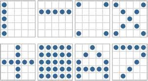 hard pattern games patterns in bingo games winning lotto games