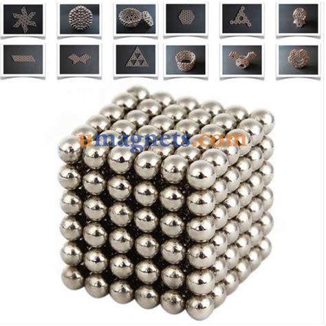 3mm dia n35 neodymium sphere magnets small magnetic balls