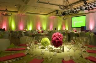 the science of wedding design 171 rene john designs