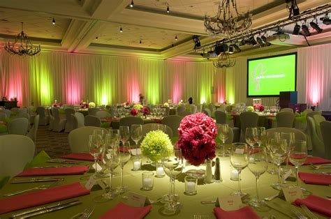 wedding reception lighting ideas the science of wedding design 171 rene john designs