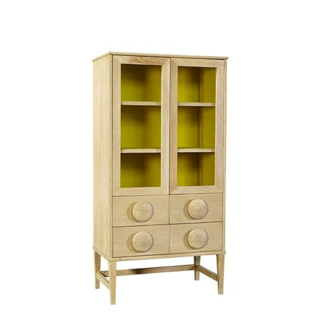 Alpha Cabinet by Furniture Classics 40 15 Fc Accents Alpha Cabinet Discount