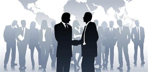 for company can a single owned company additional partners later