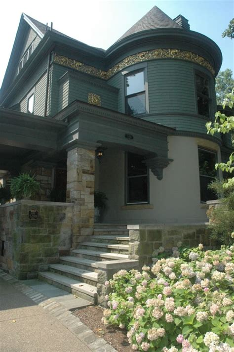 house painters pittsburgh pa photo gallery pittsburgh painting contractor photos house painting pictures markantone