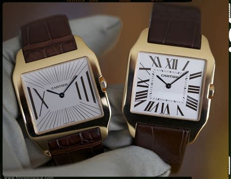 Cartier Revo Black Gold 331 best cartier images on cartier cartier