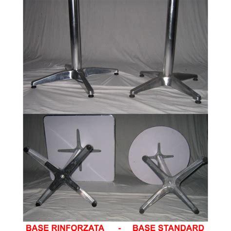 tavoli da esterno richiudibili tavolo in alluminio pieghevole da bar tavolino alluminio