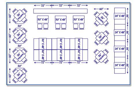 SeatingExpert.com   Restaurant Seating Chart & Design Guide