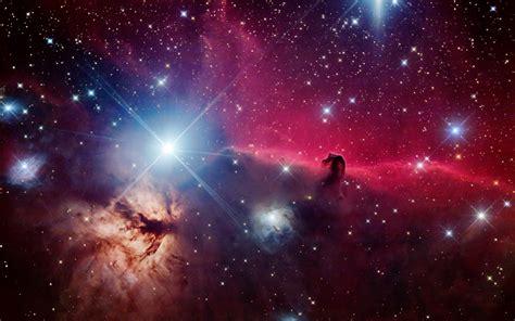 nebula themes for tumblr amazing nebula wallpapers pics about space