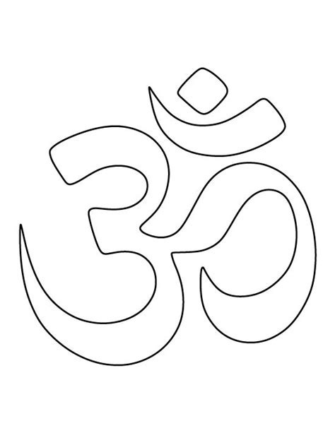 doodle means in tamil 17 best ideas about ohm symbol on meditation