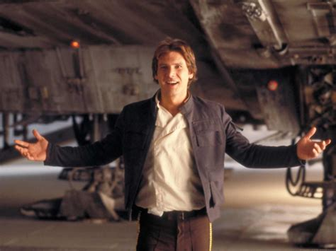 star wars han solo star wars the han solo episode iii cameo that never was den of geek