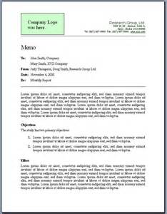 Pdf Report Writing Exle by 15 Report Templates Excel Pdf Formats
