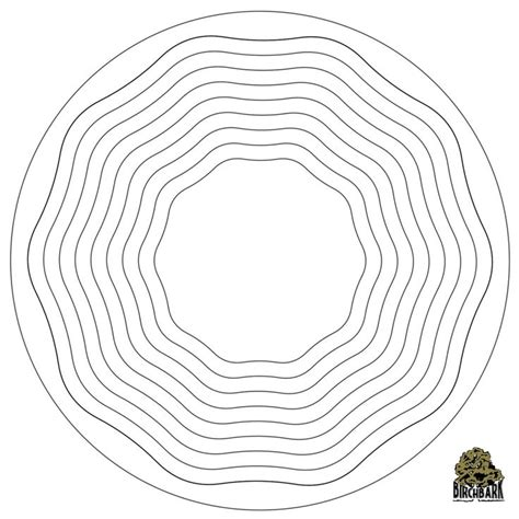 Basket Or Bowl Pattern Posted In New Pattern Announcements It Is My First Basket Pattern Scroll Saw Designs Templates
