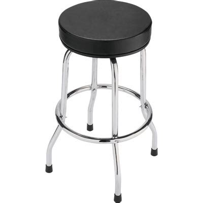 Wheel Tough Bar Stools by 1000 Ideas About Shop Stools On Diy Shops