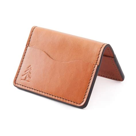 Note Leather Ja Dn 17 17 best images about gift ideas on s leather note and sleeve