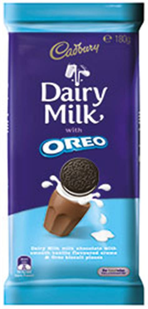 Milka Chocolate Block Oreo favourite chocolate page 3 allkpop forums