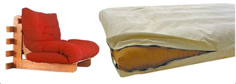 leather furniture covers indoor outdoor futon covers bm furnititure