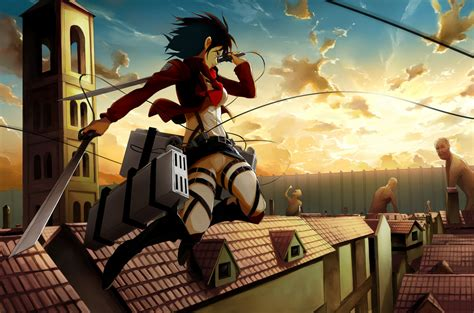 attack on tian attack on titan shingeki no kyojin attack on titan