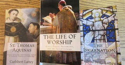 the new harmony movement classic reprint books new liturgical movement new reprints of three theological