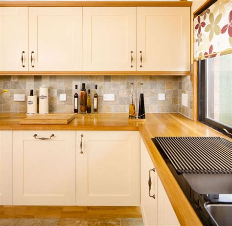 clark and son cabinets reviews 33 best simple cream kitchen wooden worktops ideas