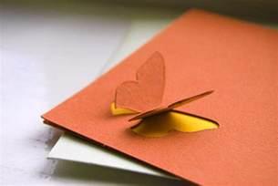 greeting card ideas decoration ideas