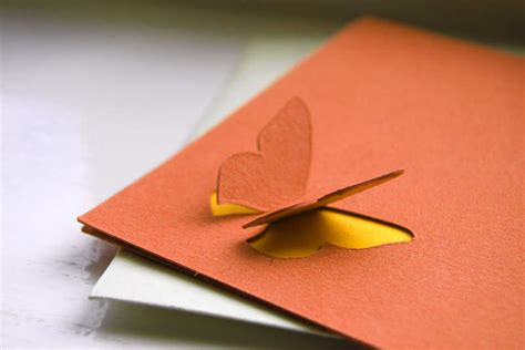 decorating cards greeting card ideas decoration ideas