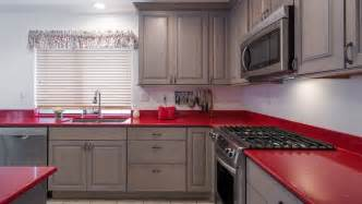 Best Countertop Material kitchen countertops selecting functional reliable and