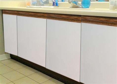 kitchen cabinet doors mississauga kitchen cabinet doors mississauga 17 best ideas about