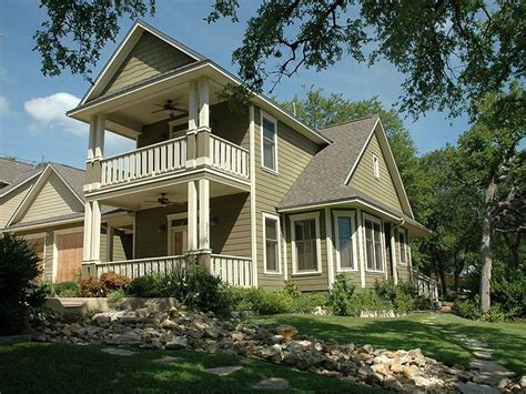 narrow lot houses 31 best images about house plans narrow lot with view on house design home design