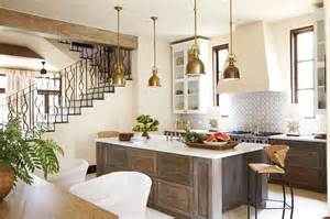 mediterranean kitchen designs mediterranean kitchen design mediterranean kitchen