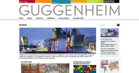 arte colonial pgina web de historiadelartemesoamericolonia las nuevas puertas al arte y el patrimonio algunas