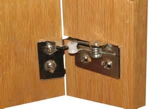 30ea rv trailer cupboard box casework cabinet