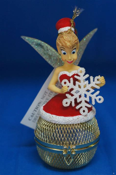 Pan Ornament - 279 best images about tinker bell is everyone s favorite