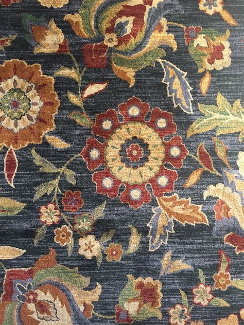 rugs made in america karastan rugs exclusive collection made in usa at americasmart rug news anddesign