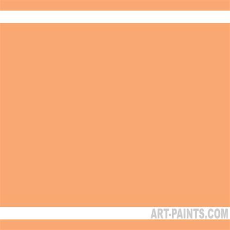 apricot soft pastels pastel paints 041 apricot paint apricot color caran dache soft