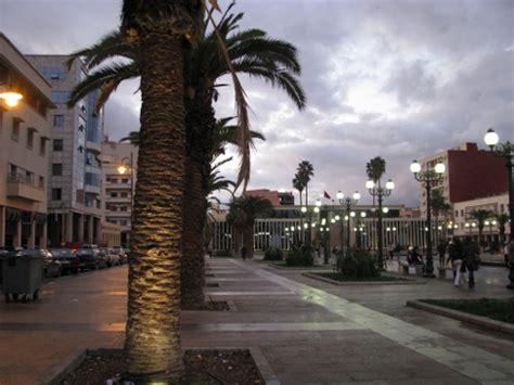 oujda marokko oujda