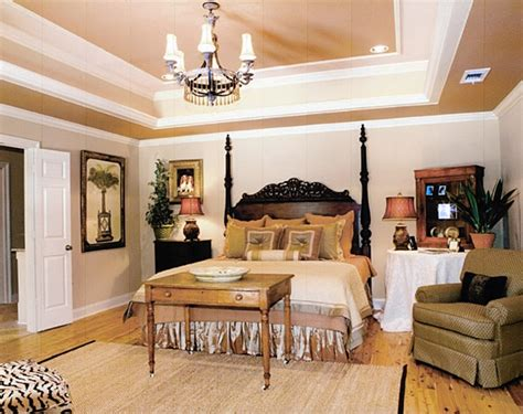 Trayed Ceilings by Trayed Ceiling Bedrooms