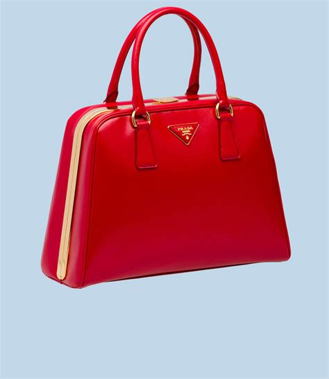 Prada Purse by Prada Handbags For All Handbag Fashion