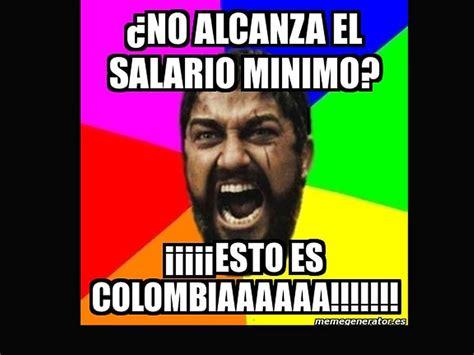 darmowe anty wirusy nokia 535 astronomicos sueldos de politicos colombianos taringa