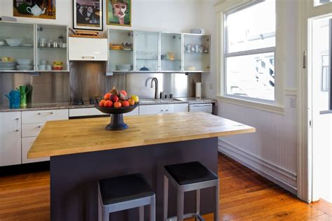 update kitchen 12 affordable ways to upgrade an outdated kitchen len