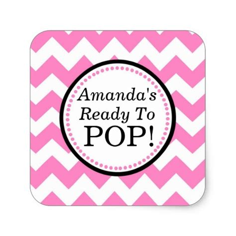ready to pop stickers template ready to pop popcorn template www imgkid the image