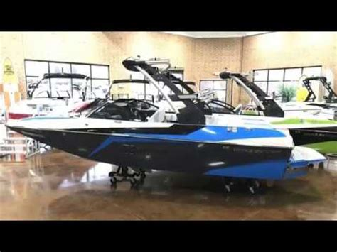 malibu boats nc new 2018 malibu boats 21 mlx for sale in lake norman nc