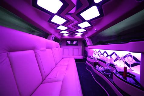 rolls royce ghost interior lights rolls royce ghost limousine urc limousine