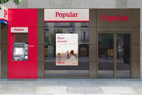 renting banco popular banco popular y ceopan firman un acuerdo de colaboraci 243 n