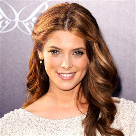 ashley greene with beautiful ombre reflections of you fairfax hair salons hair color ombr 233